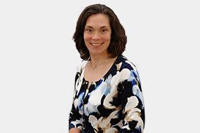 Michelle A. Horvath, M.D.