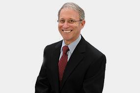Richard D. Kaplan, M.D.