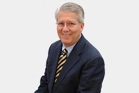 Robert M. Wein, M.D.