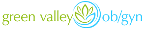 Green Valley OBGYN Logo