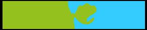 Green Valley OBGYN Logo